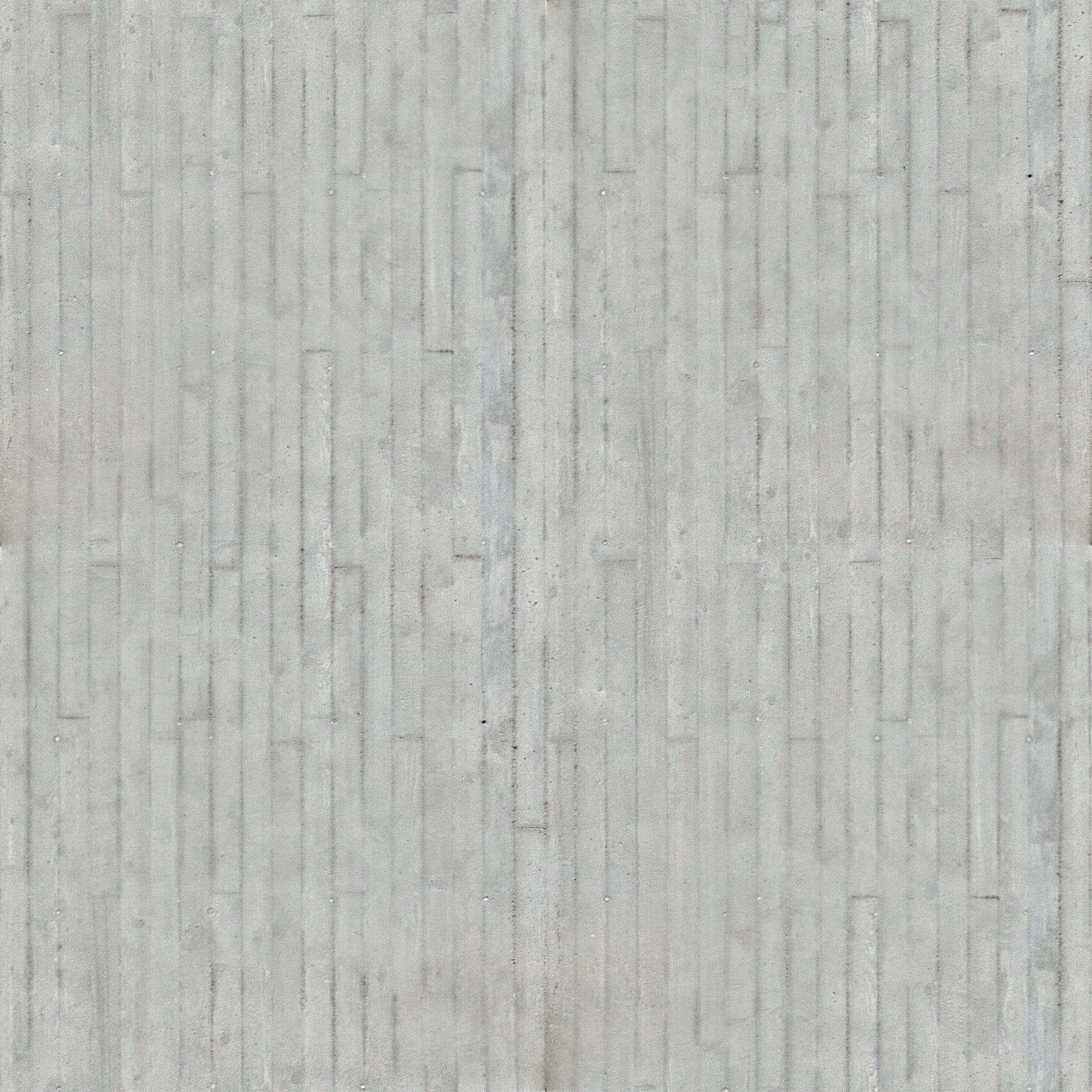 cement wallpaper